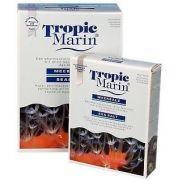 Tropic Marin Seasalt 1,24kg / Faz 37l - Sal Marinho 10173