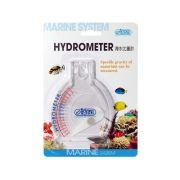 Densimetro ( Hydrometro ) Para Aquario Marinho Ista I-808