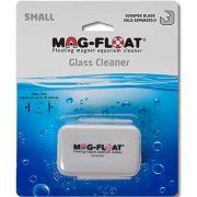 Limpador Magnetico Mag Float Ima Neodimio vidros ate 5mm F-30