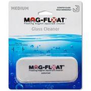 Limpador Magnetico Mag Float Ima Neodimio Vidros 10mm F0125