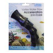 Acelerador de Fluxo de Agua - Ista Vortex Water Flow - 1/2´ I-821