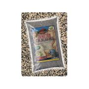 Caribsea African Cichlid Mix 9 Kg