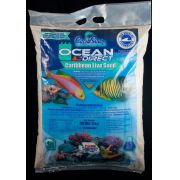 Caribsea Ocean Direct Live Aragonita 18kg