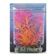 Planta Artificial P/ Aquarios 13cm Mydor 13071