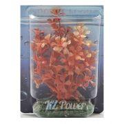 Planta Artificial P/ Aquarios 13cm Mydor 13101