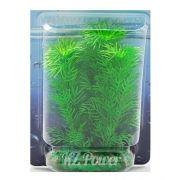 Planta Artificial P/ Aquarios 13cm Mydor 1329