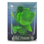 Planta Artificial P/ Aquarios 13cm Mydor 1339