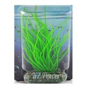 Planta Artificial P/ Aquarios 13cm Mydor 1374