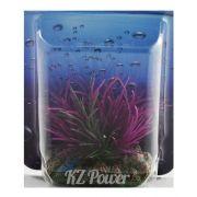 Planta Artificial P/ Aquarios 4cm Mydor 0432