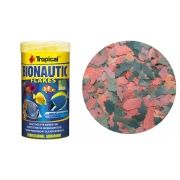 RAÇÃO BIONAUTIC FLAKES 50gr TROPICAL