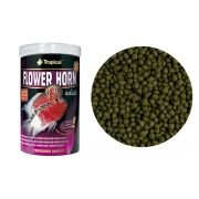 RAÇÃO FLOWER HORN ADULT PELLET 190gr TROPICAL