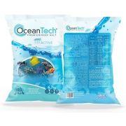 Sal OceanTech Reef Active 6,7 Kg + 1 Bio Active