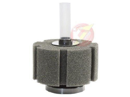 Filtro Biologico Bio Sponge Filter Ista Com Base I 146l  - KZ Power