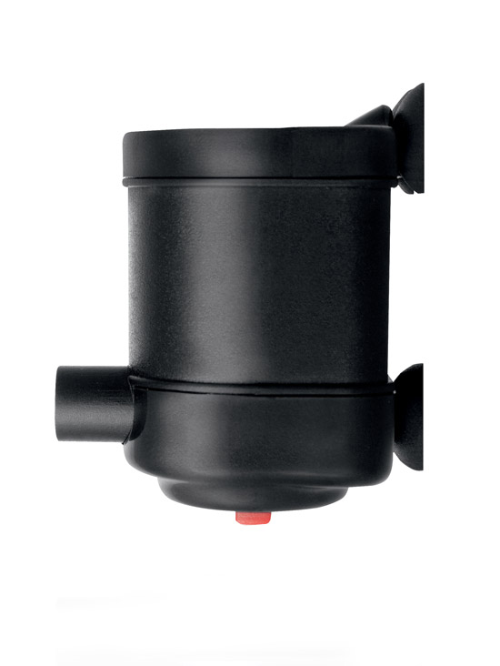 Bomba Submersa sarlo better mini c 110v.  - KZ Power