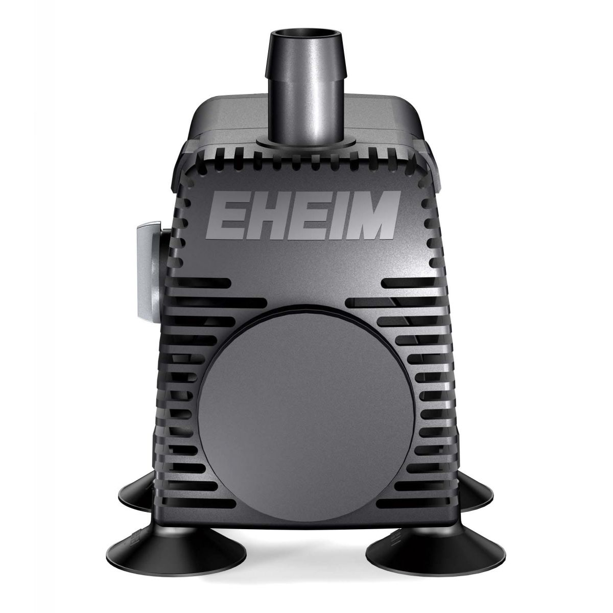Bomba Submersa  Eheim Compact +  2000   (110v)  - KZ Power