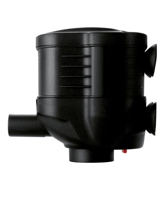 Bomba Submersa Sarlo Better 1000A  - 110v.  - KZ Power
