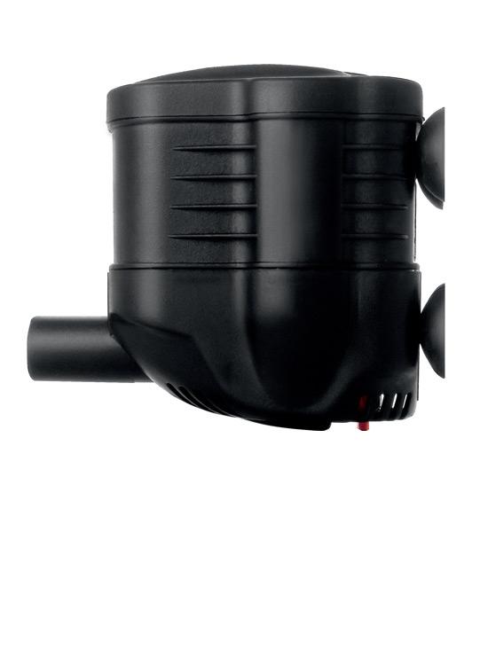 Bomba Submersa Sarlo Better 1000C - 110v.  - KZ Power