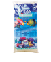 Caribsea Ocean Direct Live Aragonita  9kg