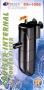 Filtro Interno P Aquários Resun Cruiser Cs1000 - Cs1000 220v