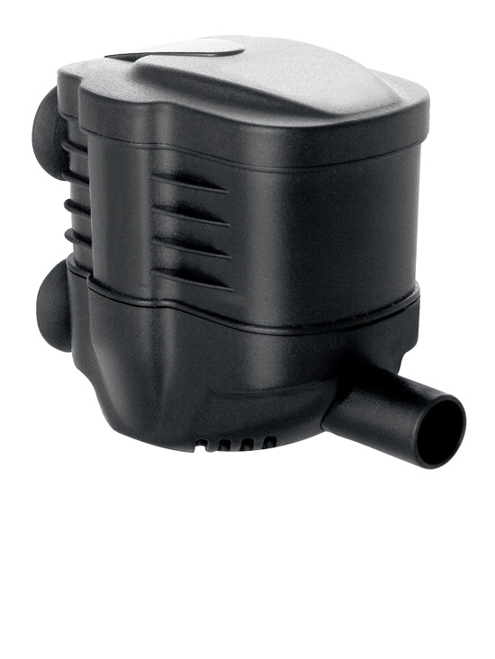 Bomba Submersa Sarlo Better 1000C - 220v.  - KZ Power
