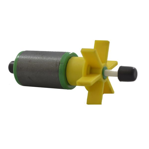 Impeller P / Filtro Canister Sunsun Hw-704   - KZ Power