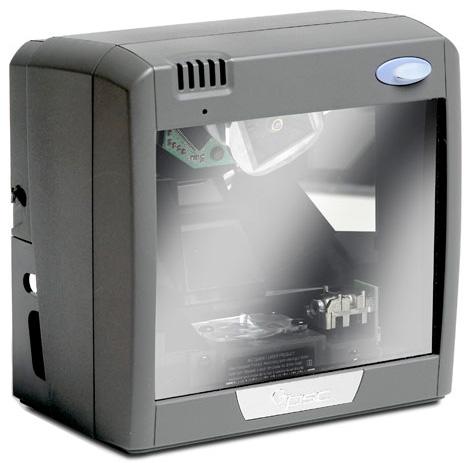 Leitor de Código de Barras Fixo Magellan VS2200 - Datalogic