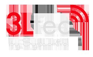 3ltec Automação - Sua loja de Automação comercial e Industrial