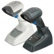 Leitor de Código de Barras Manual Quickscan I QM2400 - Datalogic