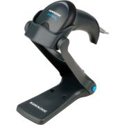 Leitor de Código de Barras Imager 1D QuickScan I Lite QW2130 - Datalogic
