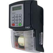 Relógio de Ponto Eletrônico Miniprint - Dimep