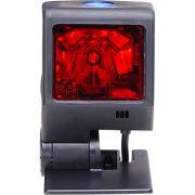 Leitor de Código de Barras Semi-Fixo 1D QuantumT MK3580 - Honeywell