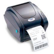 Impressora de Etiquetas Térmica TDP-244 - TSC