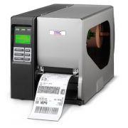 Impressora de Etiquetas Térmica - TTP 2410M PRO - TSC