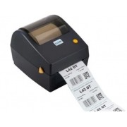Impressora de código de barras L42 DT, USB/SER - Elgin