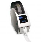 Impressora de Pulseiras TDP-225W - TSC