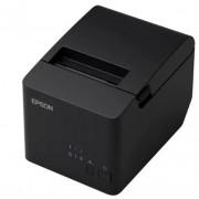 Impressora Térmica Não Fiscal - Epson Tm-t20x Usb Guilhotina