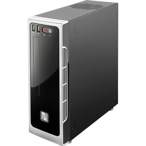 Computador PDV Newera E3 Pro (Celeron 847 1.1GHz - HD500GB - 2 Seriais) - Elgin