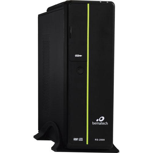 Computador PDV RS-2100 (Celeron G1840 2.8GHz - 4 GB - HD500GB) - Bematech