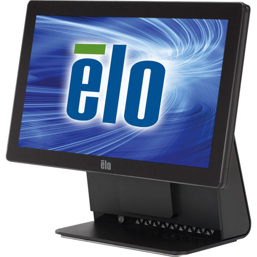 Computador Touch Screen 15E2 - Elo Touch Solutions