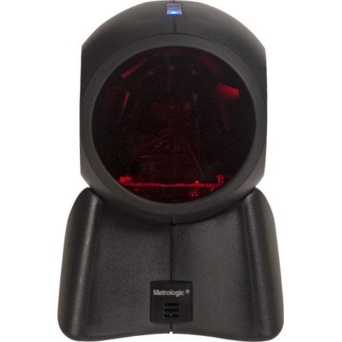 Leitor de Código de Barras Semi-Fixo 1D OrbitCG MK7180 - Honeywell