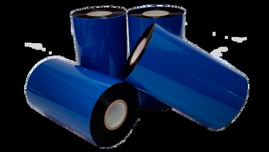 Ribbon de Cera 110mm x 300m - Armor