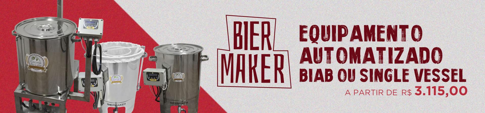 Biermaker