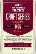 Fermento Mangrove Jacks M05 - Mead