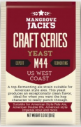 Fermento Mangrove Jacks M44 - US West Coast