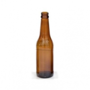 Garrafa Long Neck 355ml