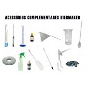 Kit de Acessórios Complementares BierMaker