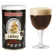 Kit de Extrato Abbey - Brewferm 9 Litros