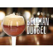 Kit de Insumos Cerveja Artesanal Belgian Dubbel (Opções de 10 a 60L)
