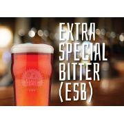 Kit de Insumos Cerveja Artesanal Extra Special Bitter - ESB (Opções de 10 a 60L)