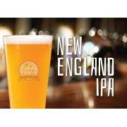 Kit de Insumos Cerveja Artesanal New England IPA - NE IPA (Opções de 10 a 60L)